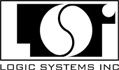 Logic Systems – Industrial Automation, Industrial Service, Process Control, DMX512